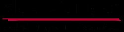 Logo Max Eisinger